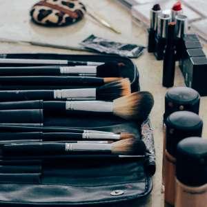 makijaż 2